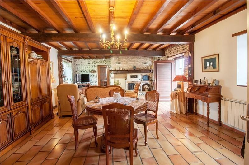 Sale house / villa Lescar 299000€ - Picture 5