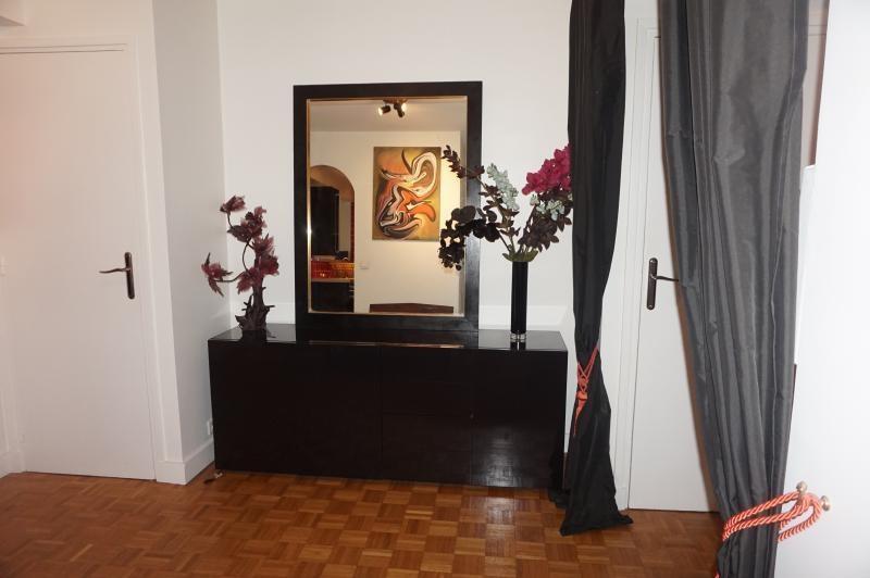 Location appartement Neuilly sur seine 2000€ CC - Photo 1