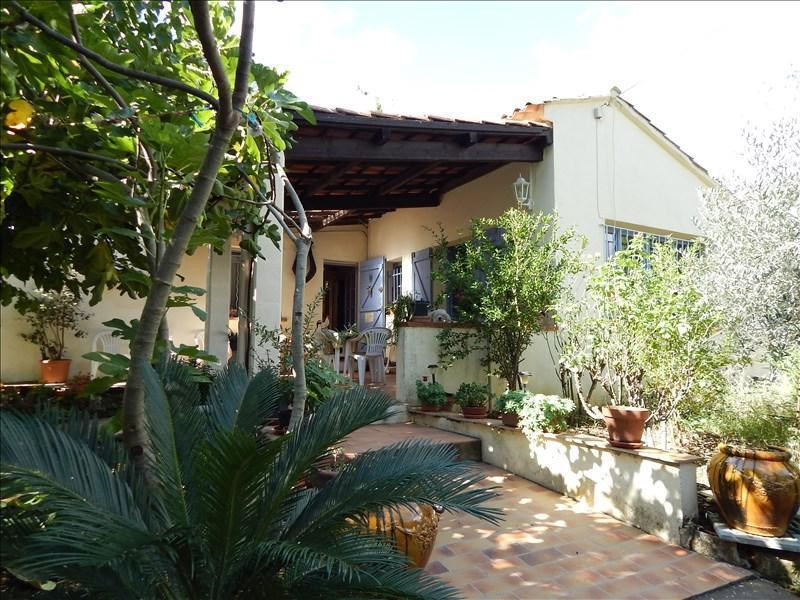 Vente maison / villa Salernes 235000€ - Photo 2