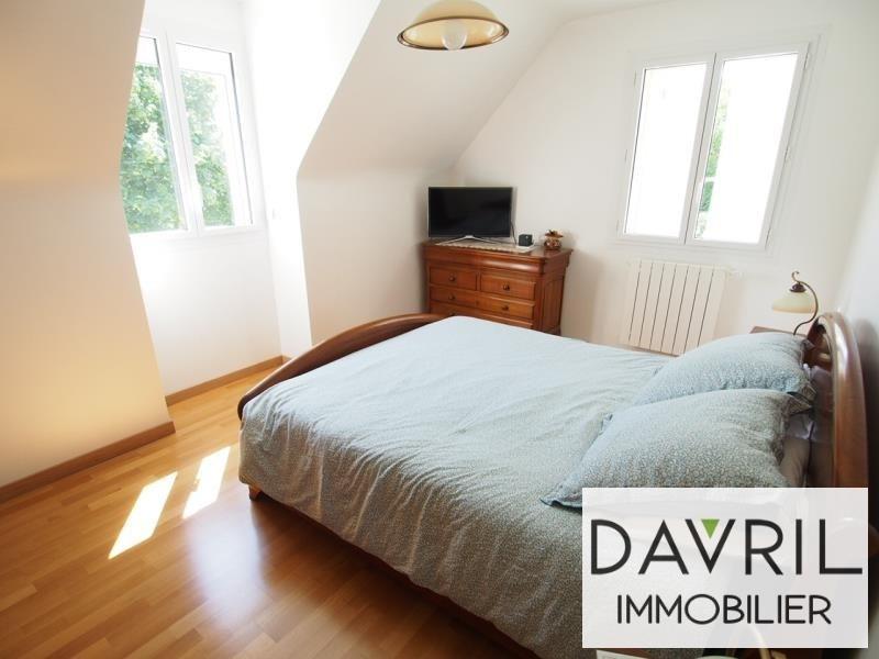 Sale house / villa Conflans ste honorine 599000€ - Picture 6
