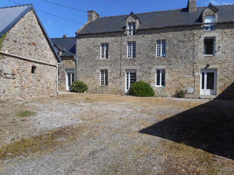 Vente maison / villa Pleven 178500€ - Photo 4