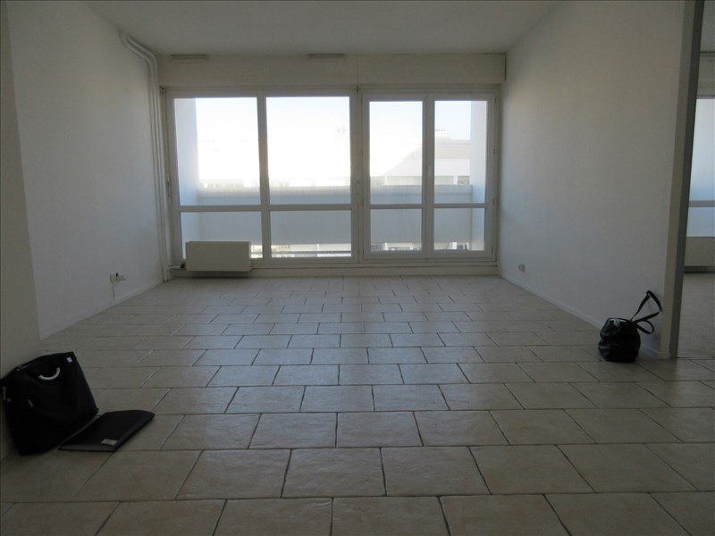 Vente appartement La rochelle 106 000€ - Photo 1