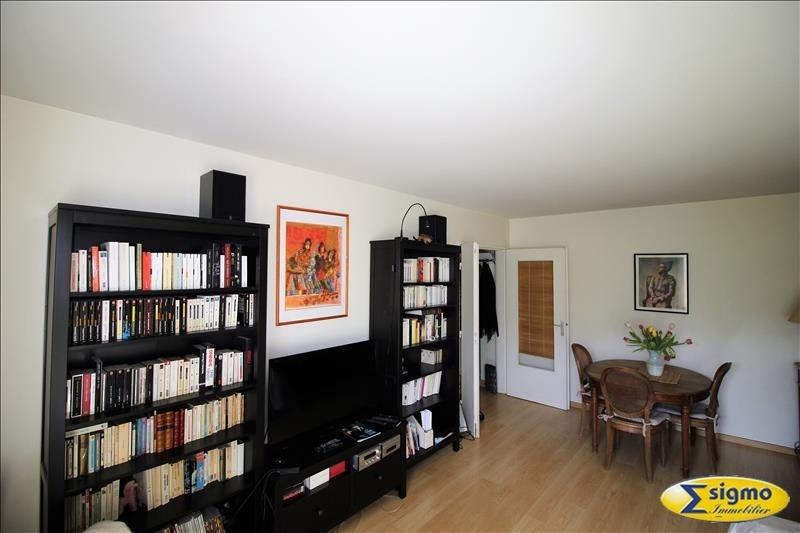 Vente appartement Chatou 344000€ - Photo 4