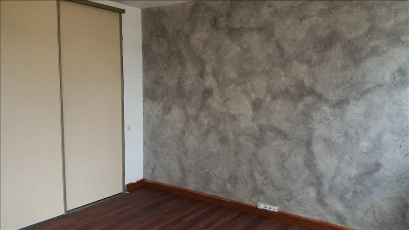 Location appartement Savigny sur orge 830€ CC - Photo 10