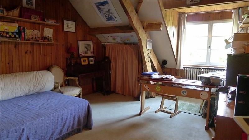 Vente maison / villa Les loges en josas 770000€ - Photo 6