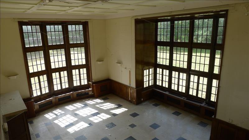 Sale house / villa Ardon 550000€ - Picture 3