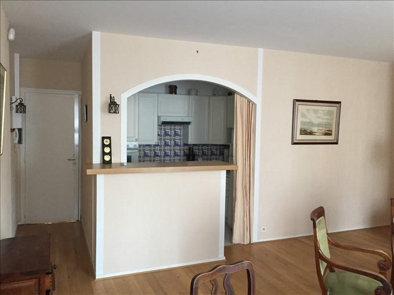 Vente appartement St jean de luz 440000€ - Photo 2
