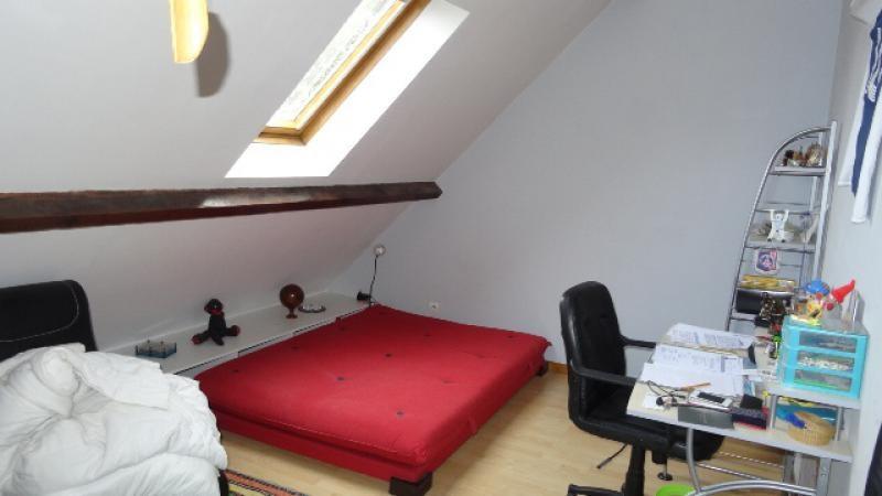 Vente maison / villa Orgeval 575000€ - Photo 7