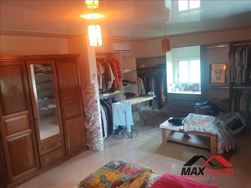 Vente maison / villa St joseph 262000€ - Photo 5