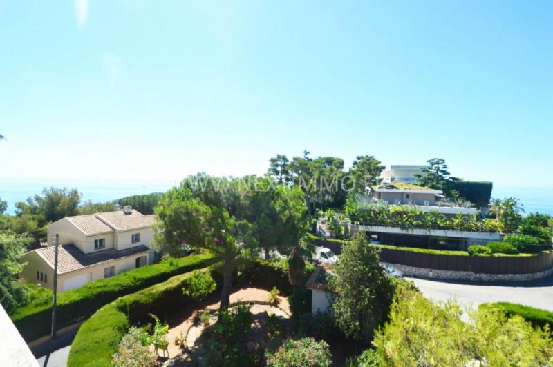 Sale apartment Roquebrune-cap-martin 330000€ - Picture 1