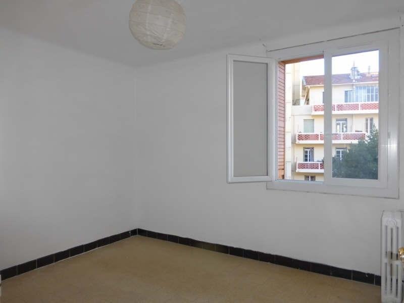 Vente appartement Toulon 128000€ - Photo 4