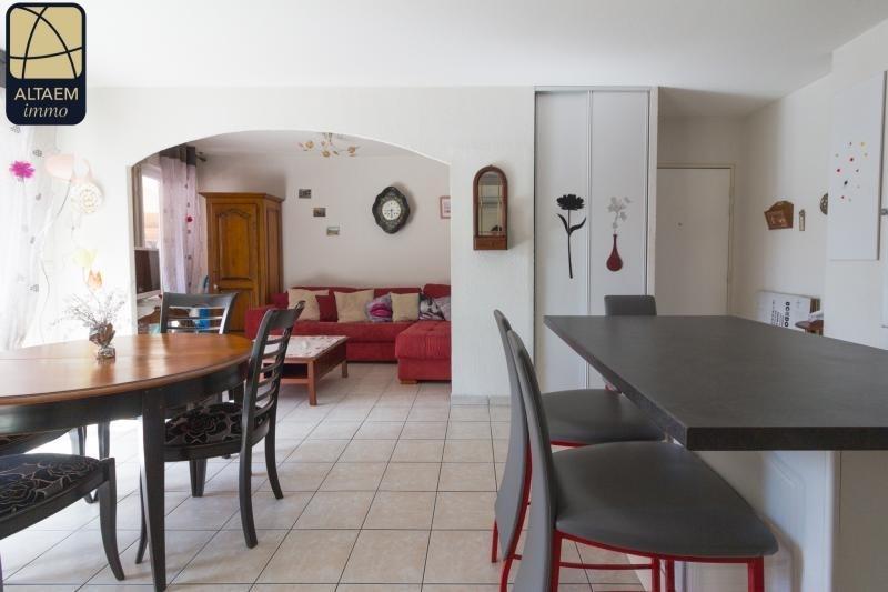 Vente appartement Salon de provence 149000€ - Photo 2