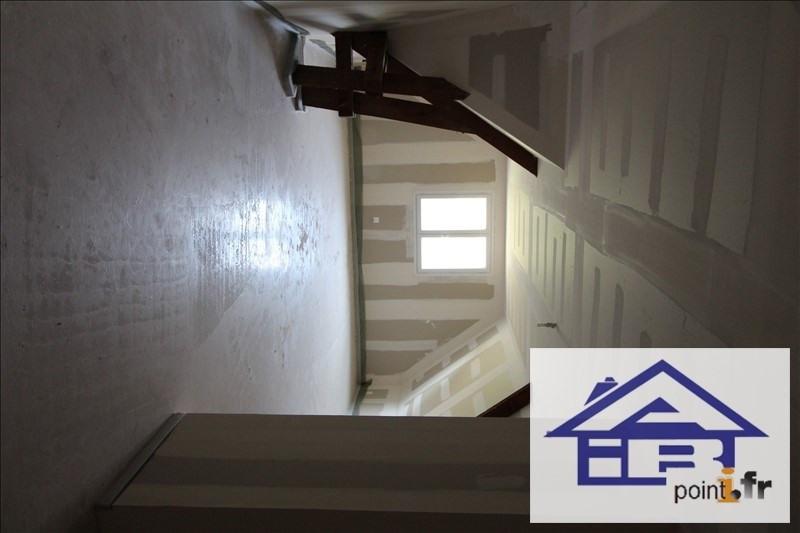 Vente maison / villa Saint nom la breteche 799000€ - Photo 5