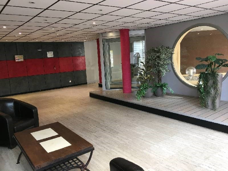 Rental office Montagny 202€ CC - Picture 2