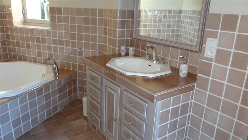 Vente maison / villa Rayol canadel 2500000€ - Photo 7