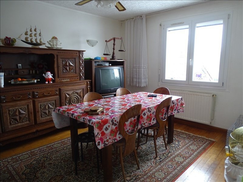Verkauf mietshaus Andrezieux boutheon 379000€ - Fotografie 3