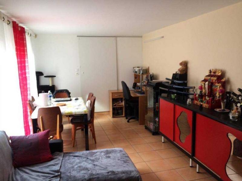 Vendita casa Songeons 88000€ - Fotografia 6