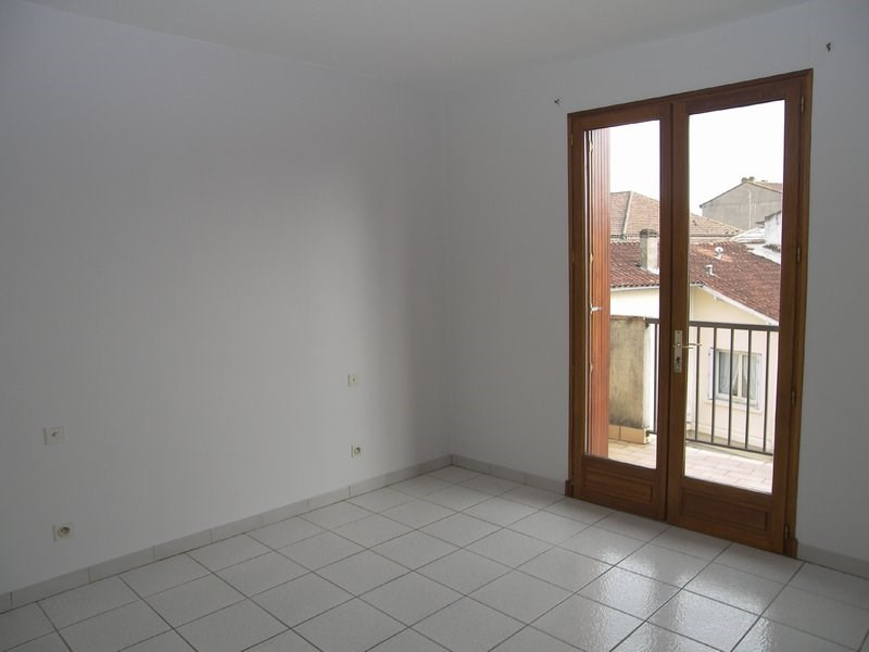 Location appartement Agen 540€ CC - Photo 6