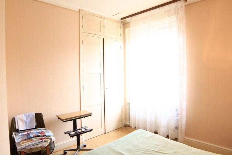 Vente maison / villa Custines 132000€ - Photo 12