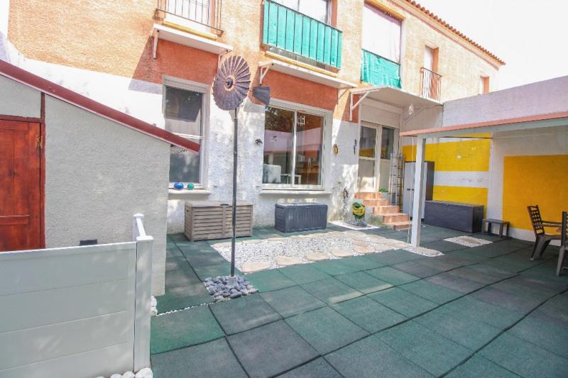 Produit d'investissement appartement Saint gervasy 125000€ - Photo 7