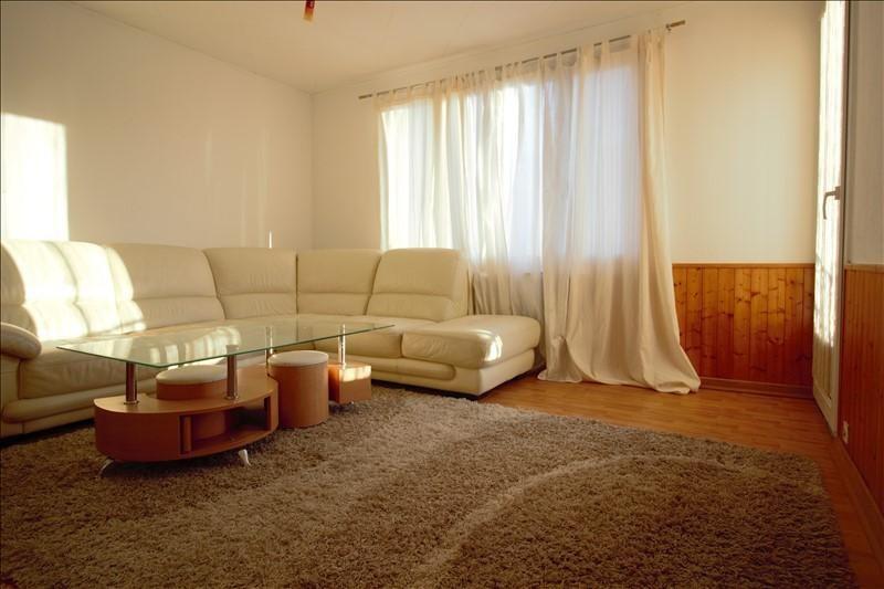 Verhuren  appartement Avignon 570€ CC - Foto 2