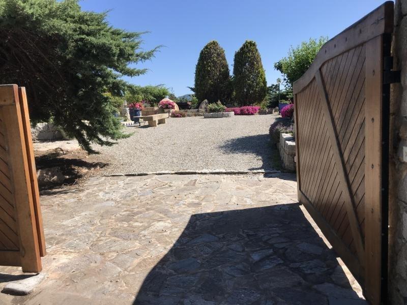 Immobile residenziali di prestigio casa Olmeto 1950000€ - Fotografia 4