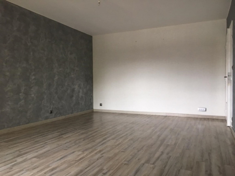 Sale apartment Châlons-en-champagne 85120€ - Picture 1