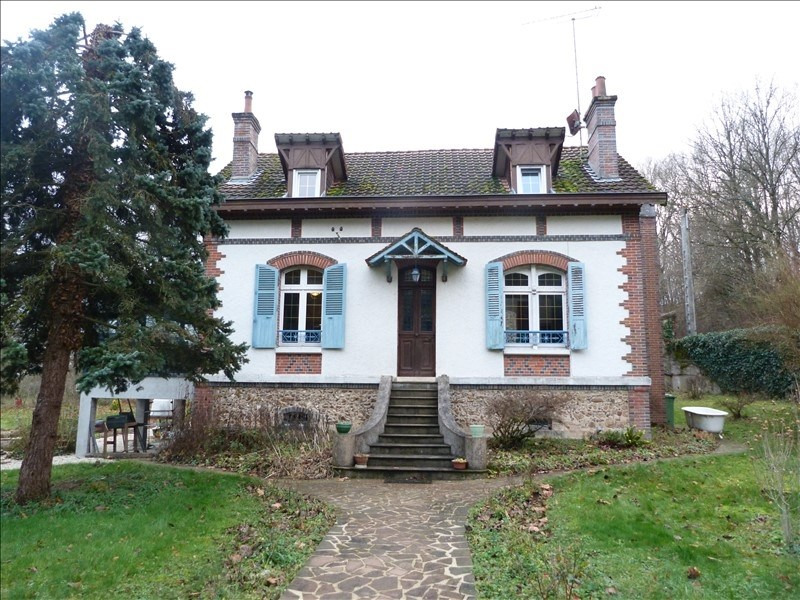 Sale house / villa Secteur charny 177 000€ - Picture 3