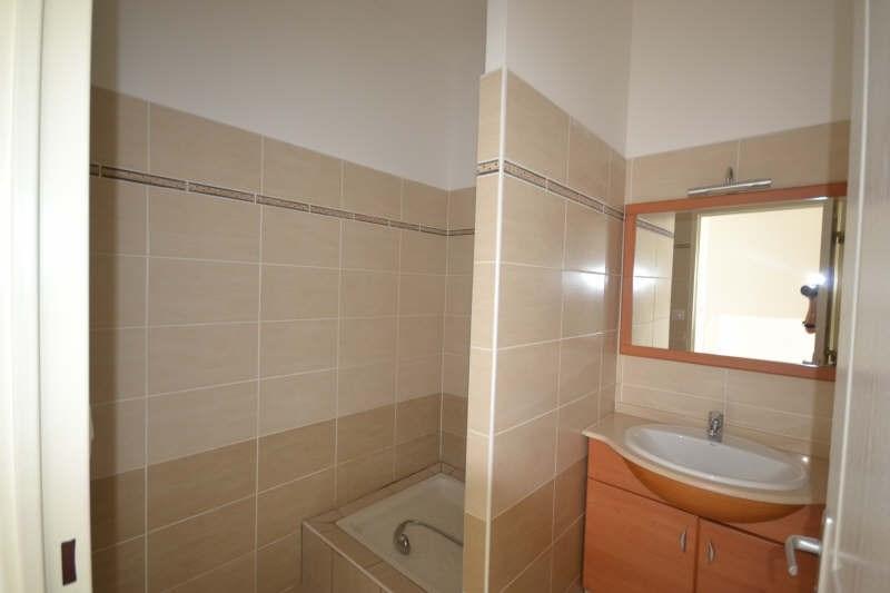 Rental apartment Ravine des cabris 650€ CC - Picture 3
