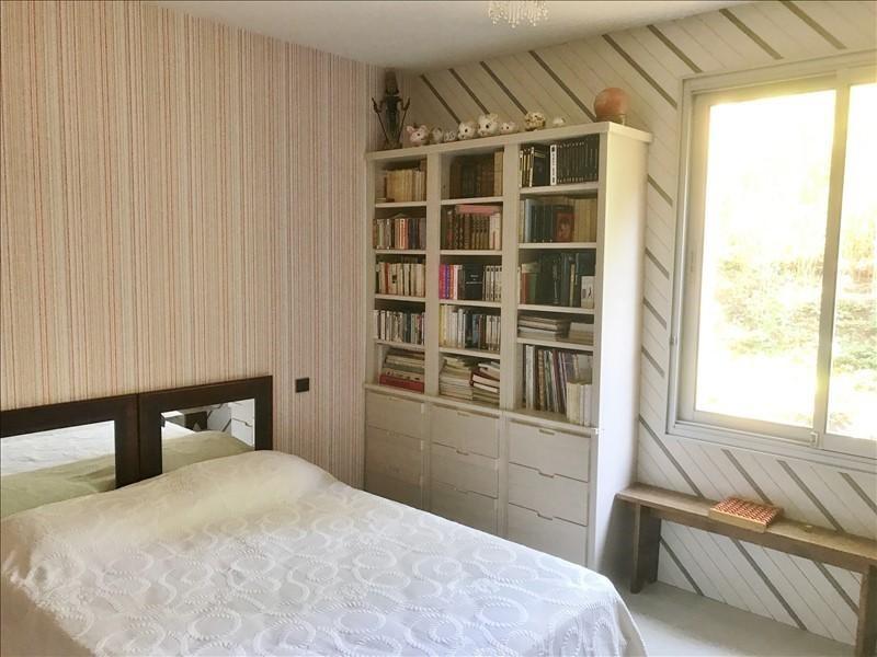 Vente de prestige maison / villa Pornichet 686000€ - Photo 7
