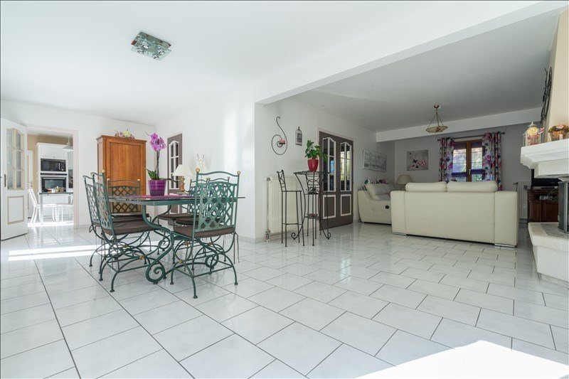 Vente maison / villa St germain de la grange 595125€ - Photo 6