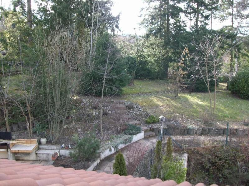 Vente maison / villa Saint-andre-d'apchon 468000€ - Photo 3
