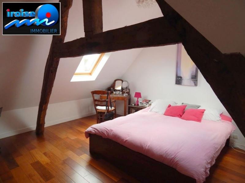 Vente de prestige maison / villa Lesneven 419000€ - Photo 6
