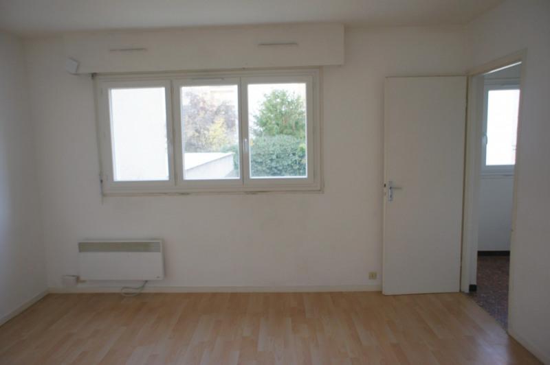 Location appartement Montrouge 562€ CC - Photo 2