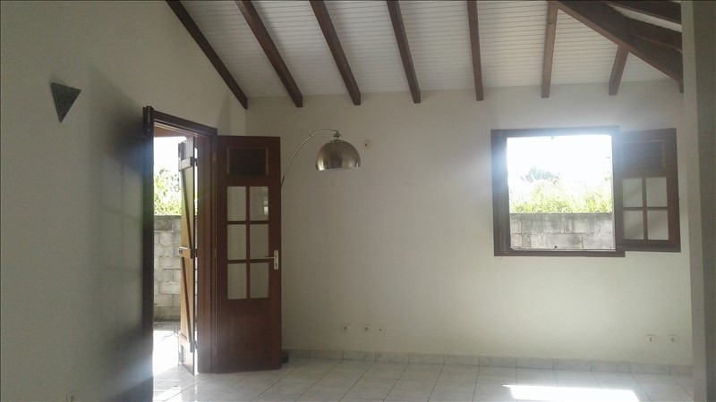 Vente maison / villa Ste rose 199 000€ - Photo 3