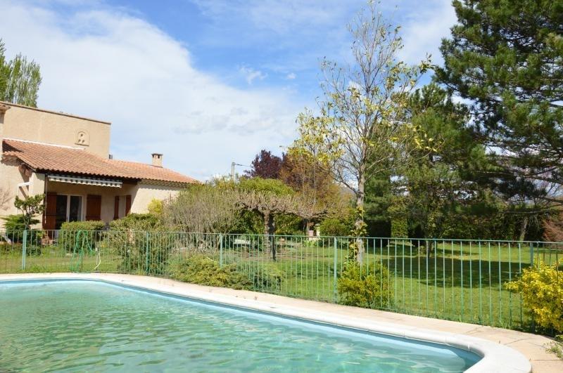 Verkoop  huis Caromb 441000€ - Foto 8