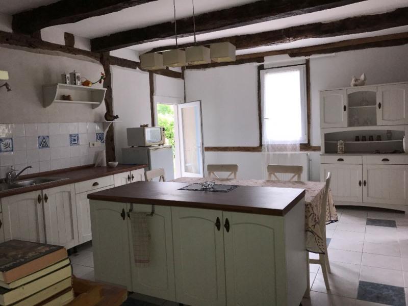 Vente maison / villa Hinx 297000€ - Photo 7
