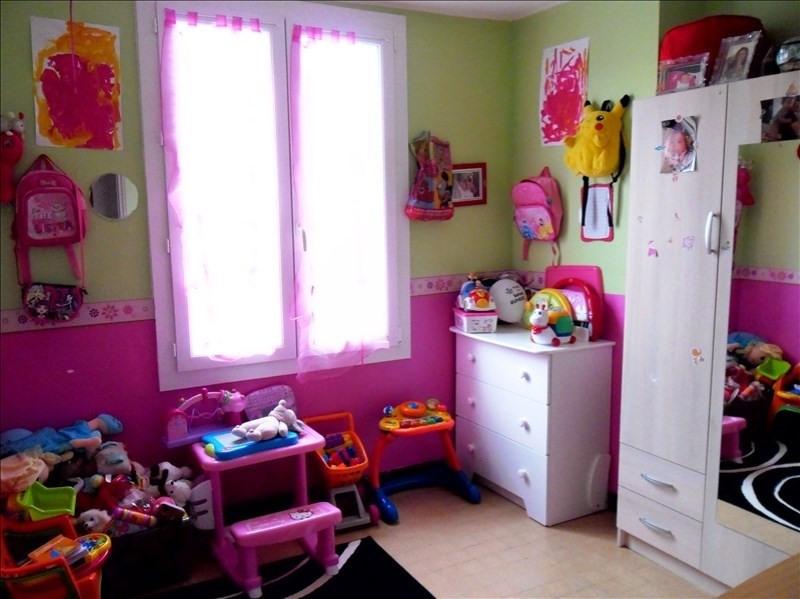 Revenda apartamento Peyrolles en provence 143000€ - Fotografia 4