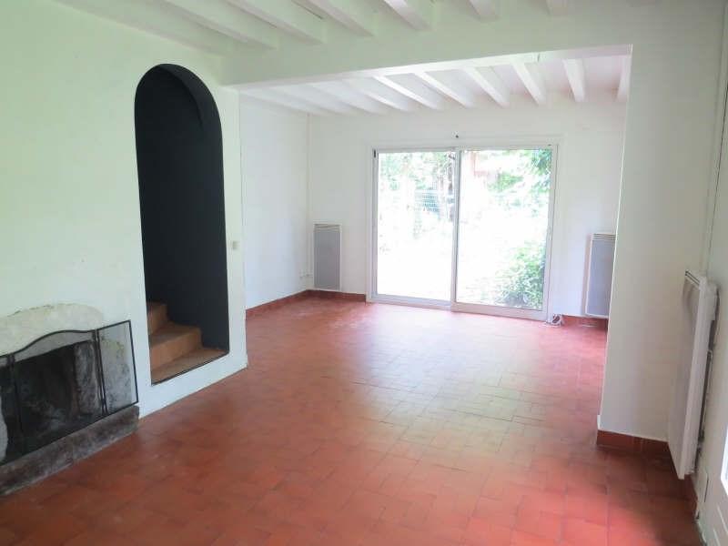 Location maison / villa Maisons laffitte 2300€ CC - Photo 3