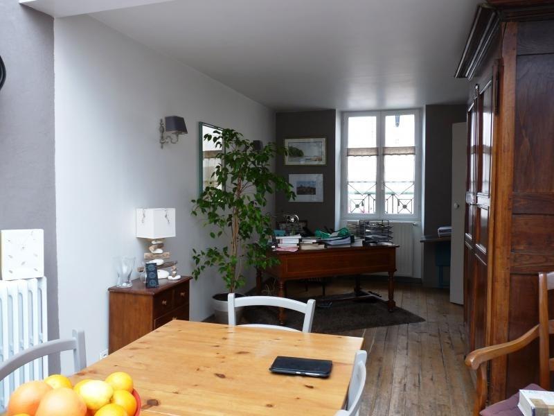Rental house / villa Verneuil sur seine 1813€ CC - Picture 5