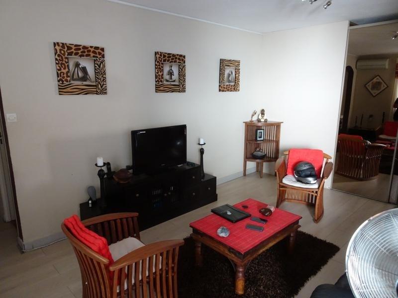 Sale apartment La possession 165000€ - Picture 4