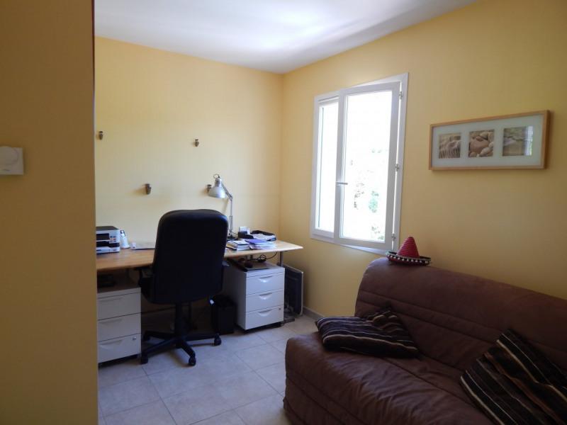 Sale house / villa Saint-antonin-du-var 540750€ - Picture 16