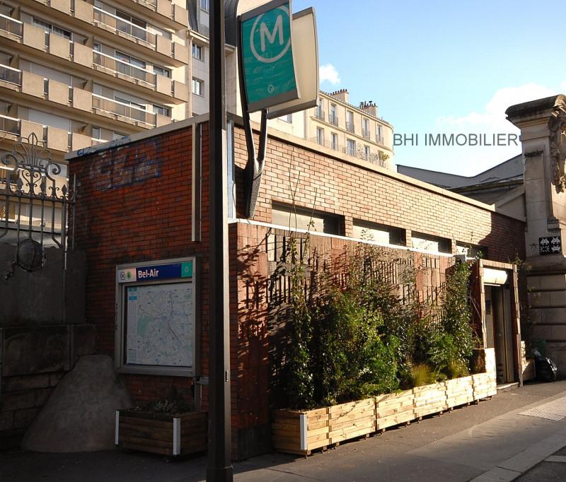 Sale apartment Paris 12ème 651000€ - Picture 18