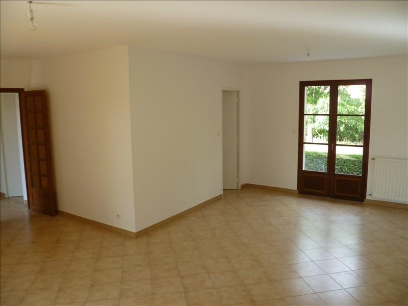 Vente maison / villa Muret 235400€ - Photo 4