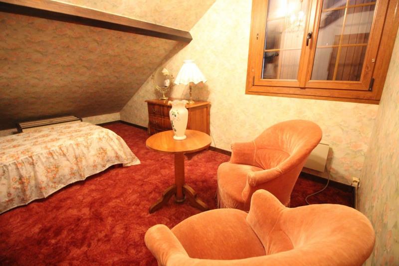 Vente maison / villa Seyssins 398000€ - Photo 12