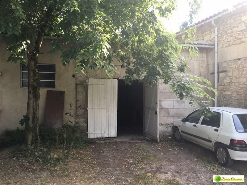 Location parking Angouleme 85€ +CH - Photo 2