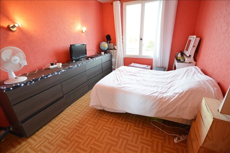 Vente appartement Billere 90 470€ - Photo 4