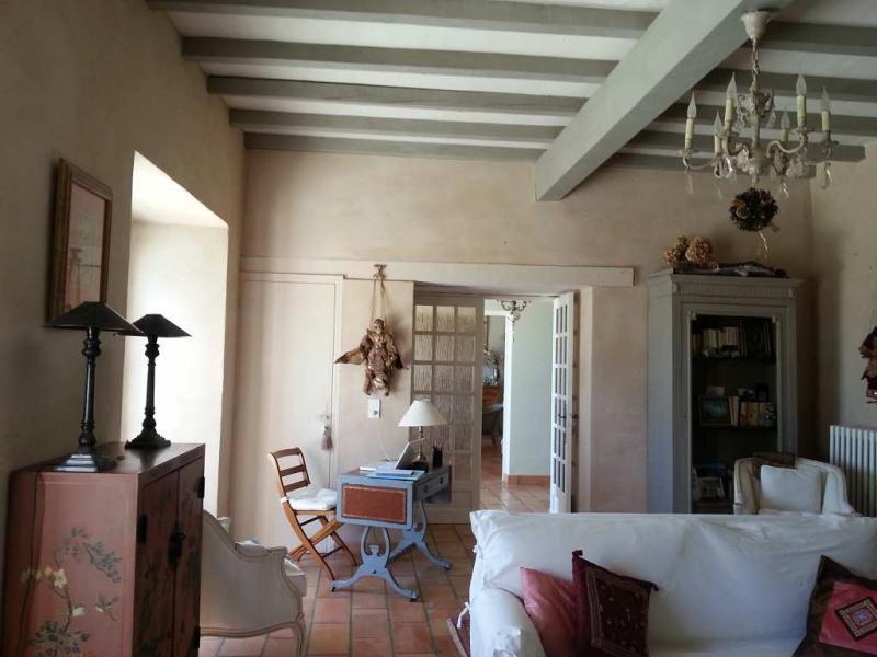 Deluxe sale house / villa Toulouse sud-est 30 mn 580000€ - Picture 9