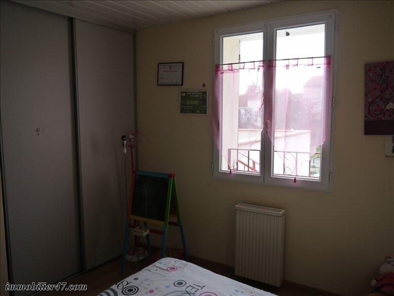 Location appartement Castelmoron sur lot 485€ +CH - Photo 14