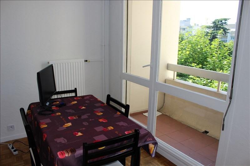 Vente appartement Chatou 189000€ - Photo 8